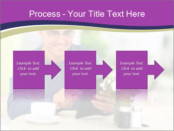 0000086351 PowerPoint Template - Slide 88