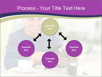 0000086351 PowerPoint Template - Slide 91