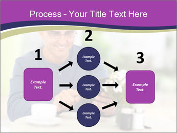 0000086351 PowerPoint Template - Slide 92