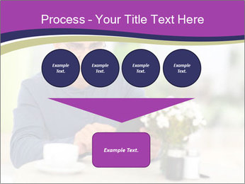 0000086351 PowerPoint Template - Slide 93