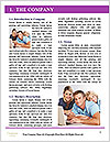 0000086351 Word Templates - Page 3