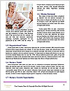 0000086351 Word Templates - Page 4