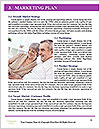 0000086351 Word Templates - Page 8