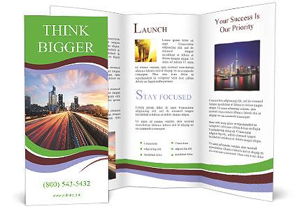 0000086352 Brochure Template