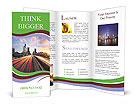 0000086352 Brochure Templates