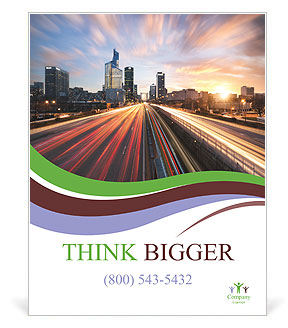 0000086352 Poster Template