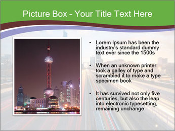 0000086352 PowerPoint Template - Slide 13
