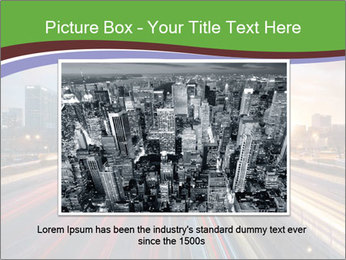 0000086352 PowerPoint Template - Slide 15