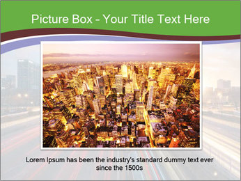 0000086352 PowerPoint Template - Slide 16