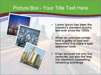 0000086352 PowerPoint Template - Slide 17