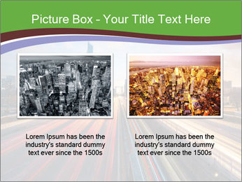 0000086352 PowerPoint Template - Slide 18