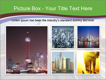 0000086352 PowerPoint Template - Slide 19