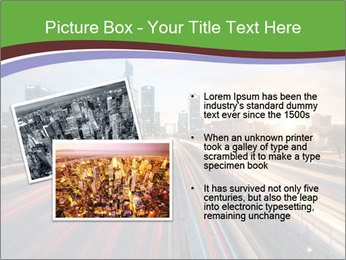 0000086352 PowerPoint Template - Slide 20