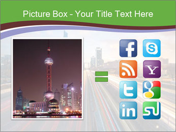 0000086352 PowerPoint Template - Slide 21