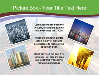 0000086352 PowerPoint Template - Slide 24