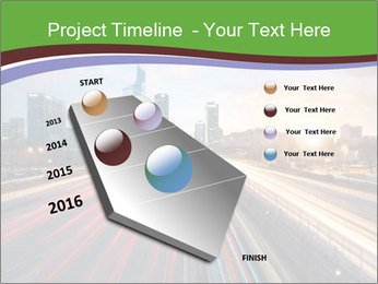 0000086352 PowerPoint Template - Slide 26
