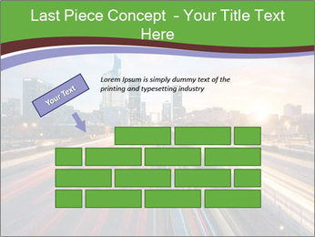 0000086352 PowerPoint Template - Slide 46