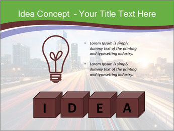 0000086352 PowerPoint Template - Slide 80