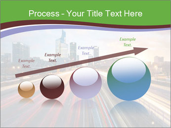 0000086352 PowerPoint Template - Slide 87
