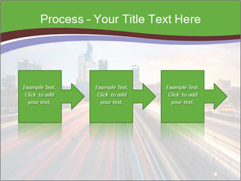 0000086352 PowerPoint Template - Slide 88