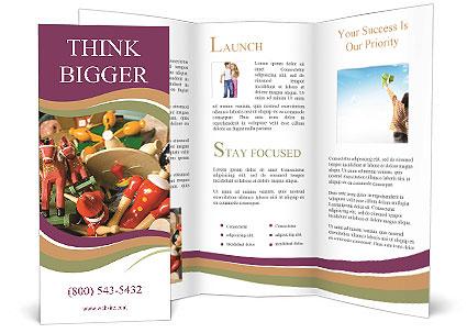 0000086353 Brochure Template