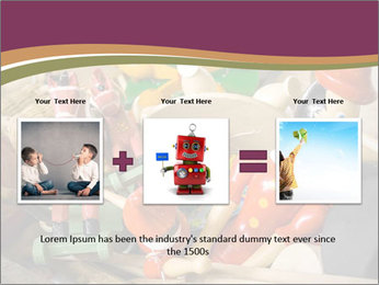 0000086353 PowerPoint Template - Slide 22