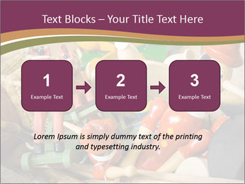 0000086353 PowerPoint Template - Slide 71