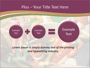 0000086353 PowerPoint Template - Slide 75