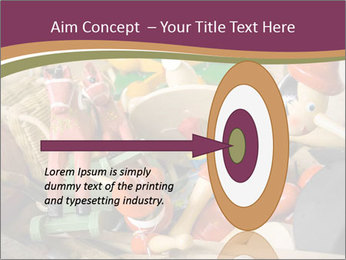 0000086353 PowerPoint Template - Slide 83