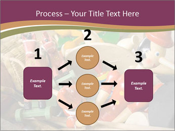 0000086353 PowerPoint Template - Slide 92
