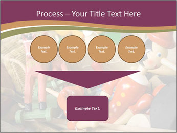 0000086353 PowerPoint Template - Slide 93
