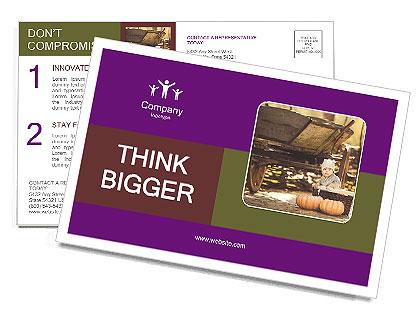 0000086354 Postcard Templates