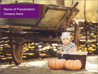 0000086354 PowerPoint Template