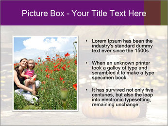0000086354 PowerPoint Template - Slide 13