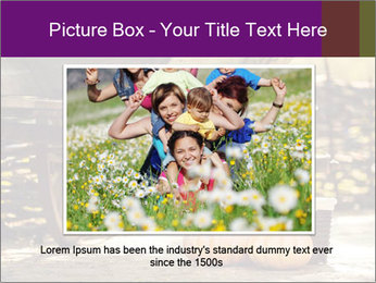 0000086354 PowerPoint Template - Slide 15