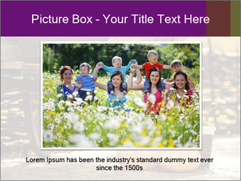 0000086354 PowerPoint Template - Slide 16