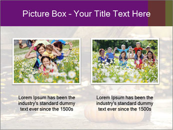 0000086354 PowerPoint Template - Slide 18