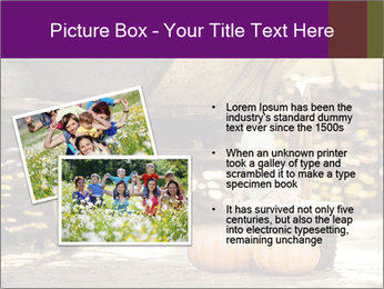 0000086354 PowerPoint Template - Slide 20