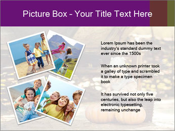 0000086354 PowerPoint Template - Slide 23