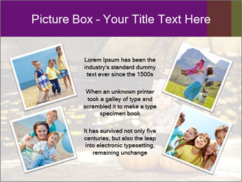 0000086354 PowerPoint Template - Slide 24