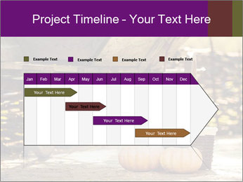 0000086354 PowerPoint Template - Slide 25