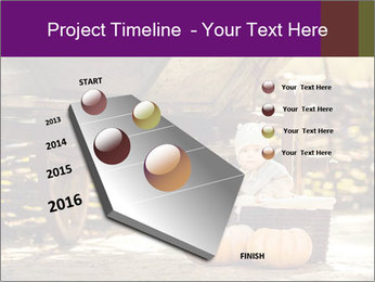 0000086354 PowerPoint Template - Slide 26