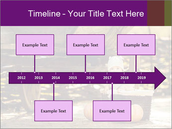 0000086354 PowerPoint Template - Slide 28