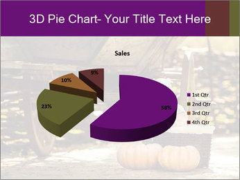 0000086354 PowerPoint Template - Slide 35