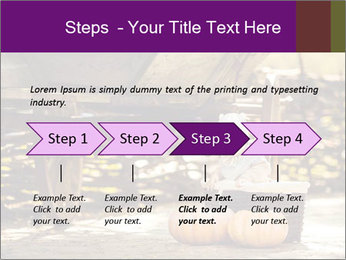 0000086354 PowerPoint Template - Slide 4