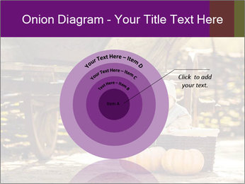 0000086354 PowerPoint Template - Slide 61