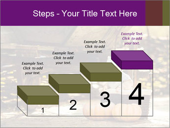0000086354 PowerPoint Template - Slide 64