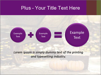 0000086354 PowerPoint Template - Slide 75