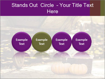 0000086354 PowerPoint Template - Slide 76