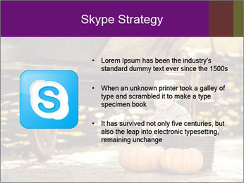 0000086354 PowerPoint Template - Slide 8
